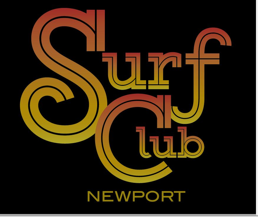 Image result for surfclub newport